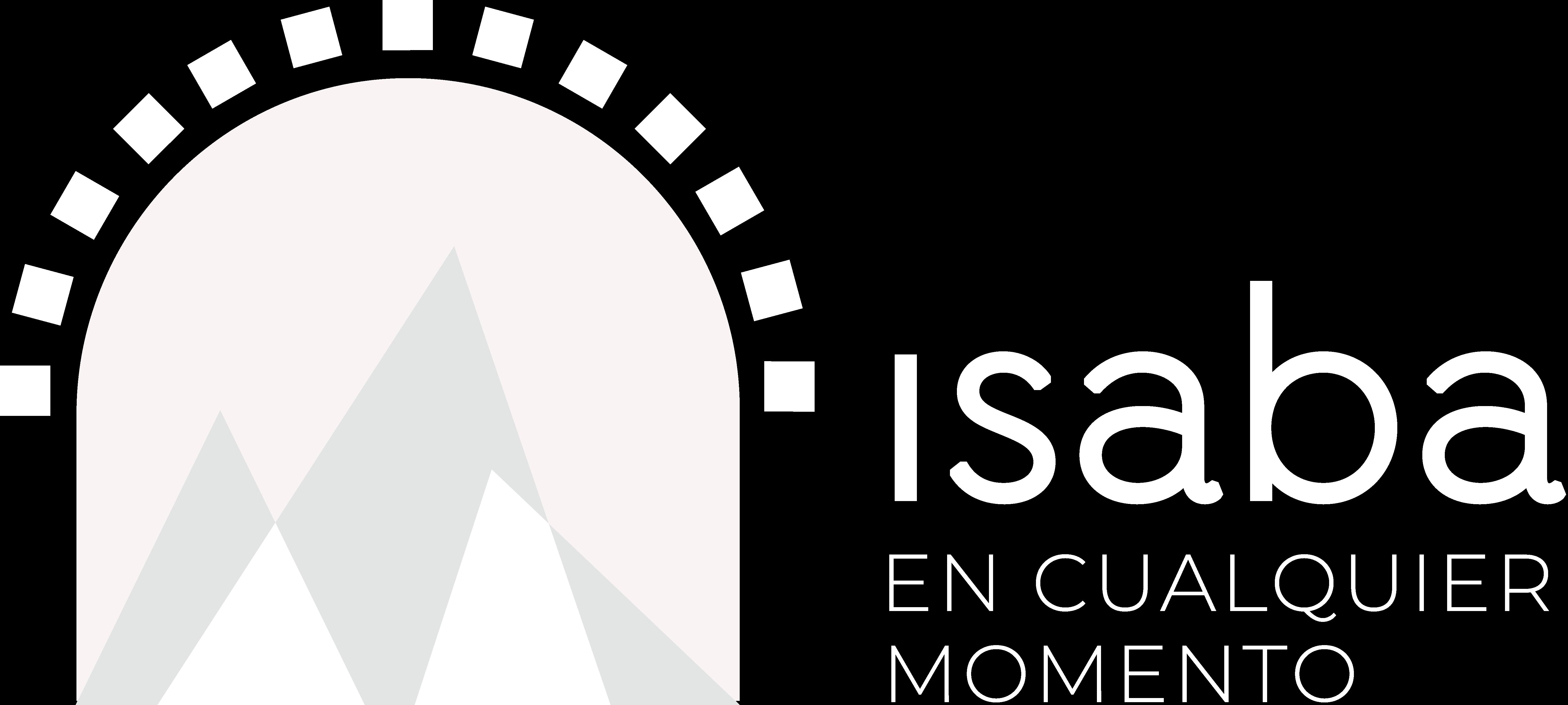 Aviso legal y política de privacidad - Isaba