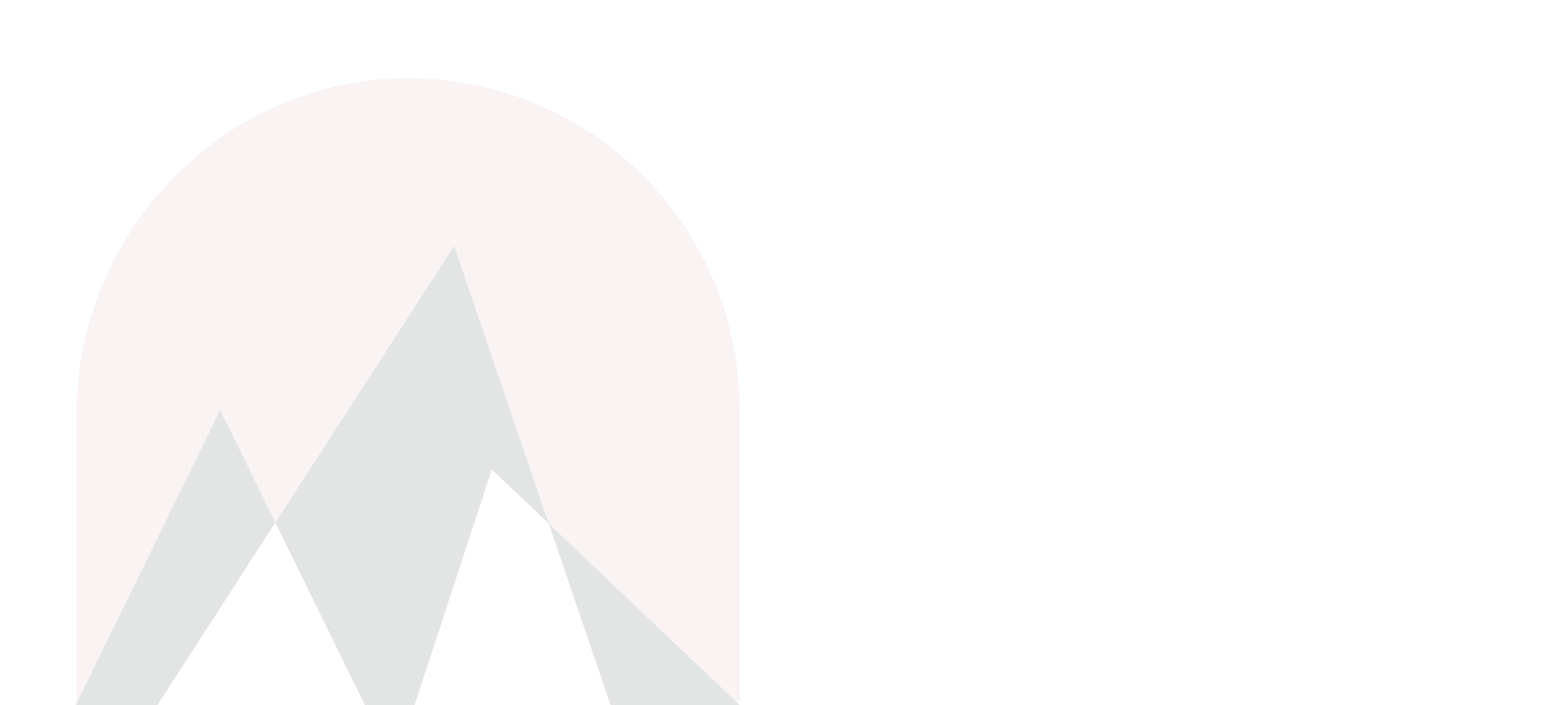 PISCINA DE ISABA - Isaba
