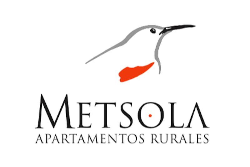 Apartamentos Metsola